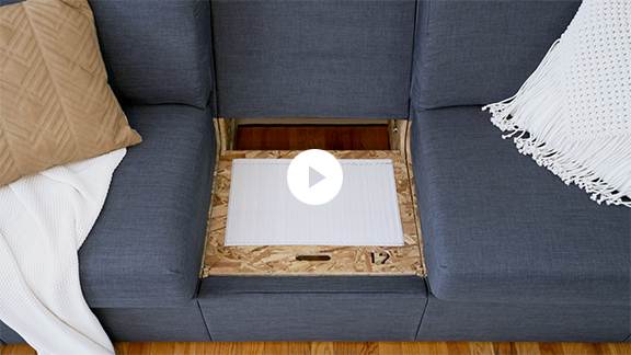 Features Discover 10 Adaptable Features Of Home Reserve Furniture