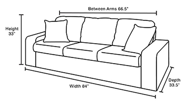 Couchjoviedimensions