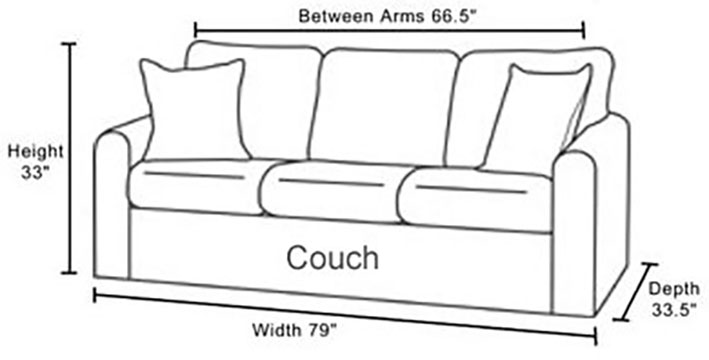 Couchlaneydimensions
