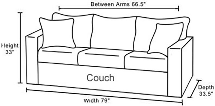 Couchtuxdimensions