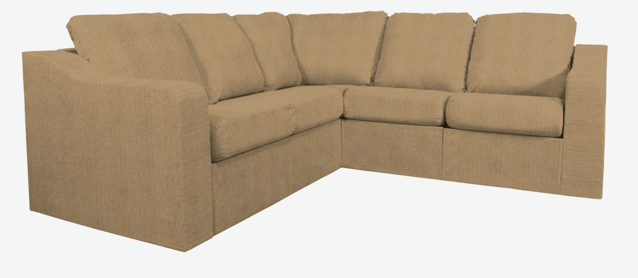 Ali sectional pulsecocoa
