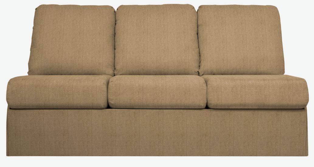 Armless lb couch pulsecocoa