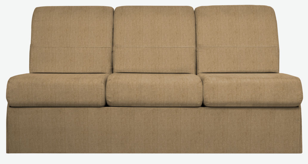 Armless tb couch pulsecocoa