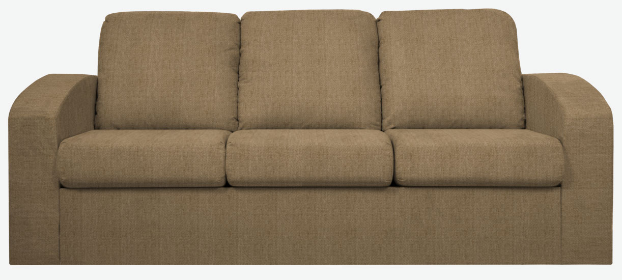 Bay couch pulsecocoa