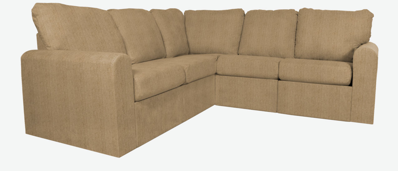 Laney sectional pulsecocoa