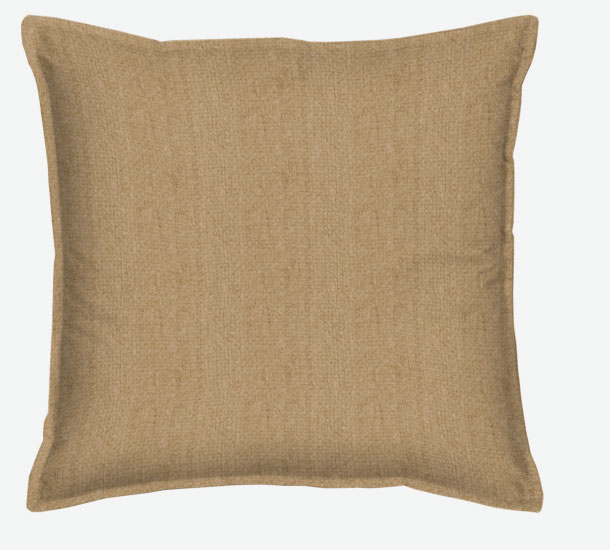 Oversize pillow pulsecocoa