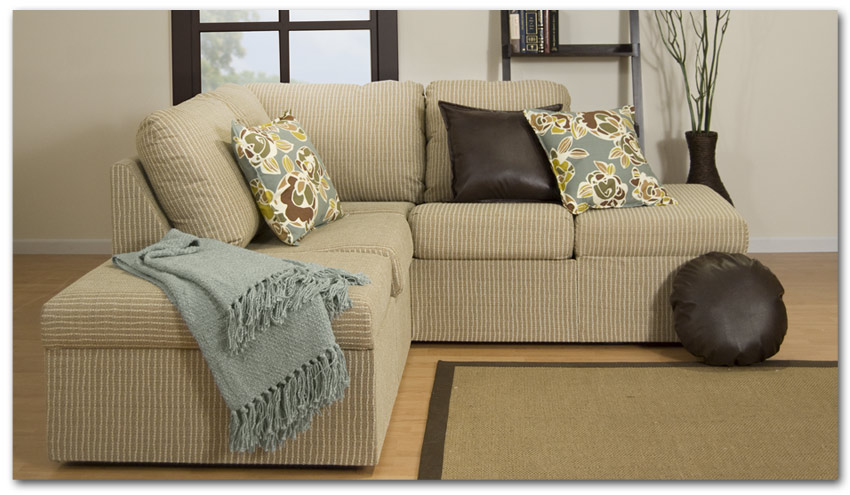 Home Reserve   Flexible, Forgiving, Family Furniture