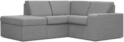 Image of sectional priced at $831.