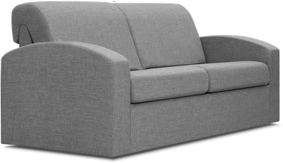 Image of sofa priced at $426.